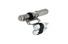 LEZYNE Alloy Drive CFH